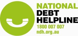 National Dept Helpline